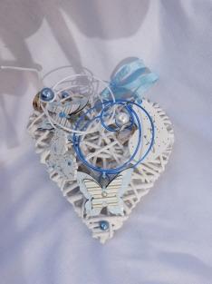 autres-accessoires-porte-alliances-coeur-papillons-bl-5558151-p1010239-9f625-69afa_big
