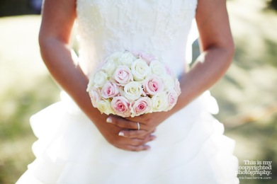 bouquet-rose-mariee