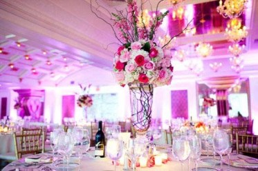 decoration-table-mariage-fu