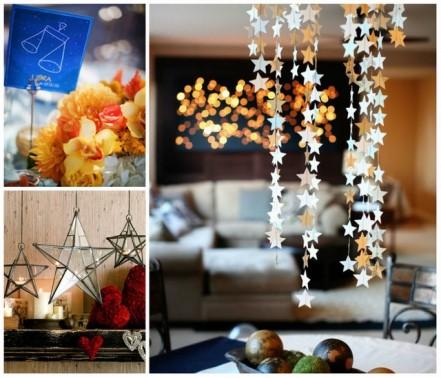 decoration-theme-mariage-etoile-nature