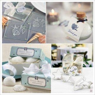 decorationsdemariage.fr_mariage_mer_cadeaux_dessous_verre_savon_emporte_piece_sel