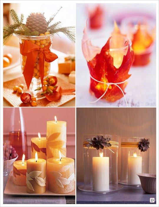 decorationsdemariage_mariage_automne_decoration_table_bougie_pomme_de ...