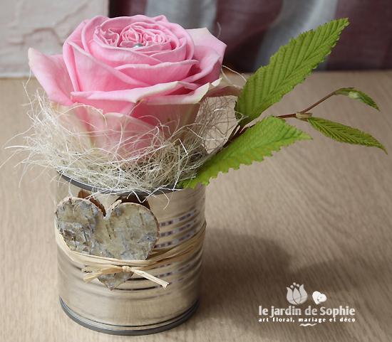 mariage sur le th me rose la fleur sofie 39 s events. Black Bedroom Furniture Sets. Home Design Ideas