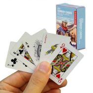 mini-cartes-a-jouer-cowboy-x54-kikkerland