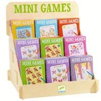 mini-jeux-djeco