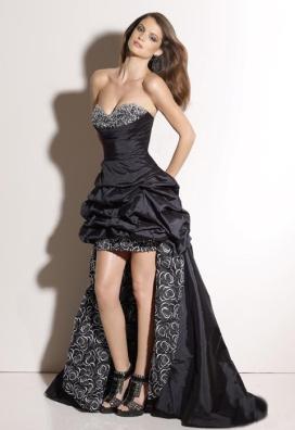 robe-de-mariage-noire-haute-devant-basse-arric3a8re