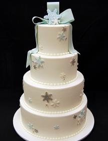 big-cake923