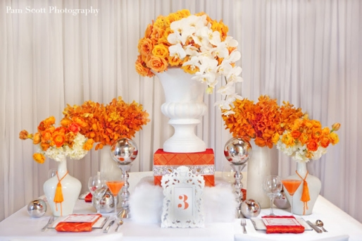 candy-bar-balnc-orange