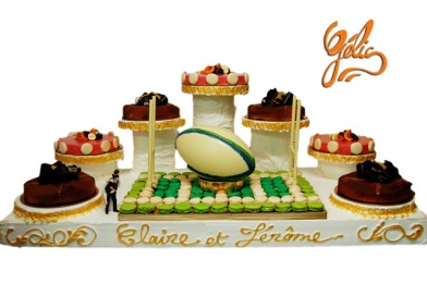 cascade-macarons-rugby-ptte