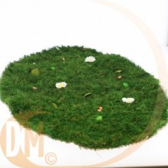 centre-de-table-herbe-300x300