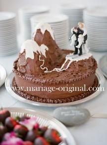 figurine-ski-gateau-mariage-2