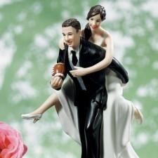 la-figurine-de-mariage-fan-de-rugby
