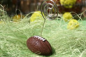 rugby_deco_mariage_table