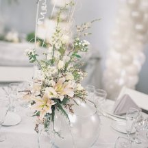 winter wedding insp 2