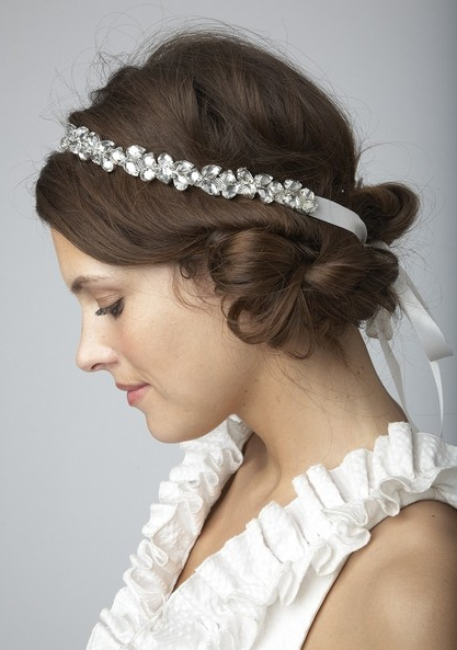 301 moved permanently - Coiffure headband cheveux courts ...