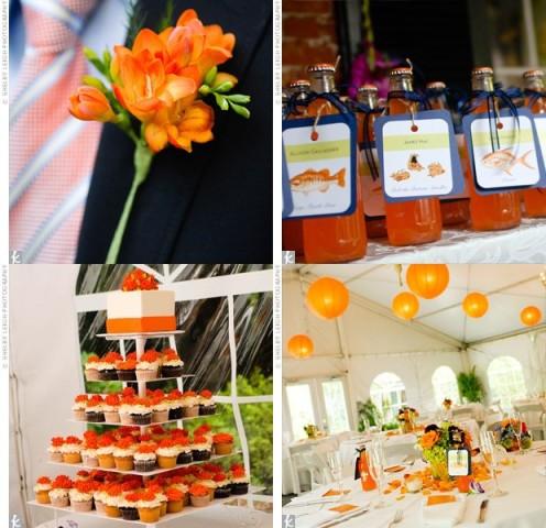 deco-mariage-orange-vrai-mariage4