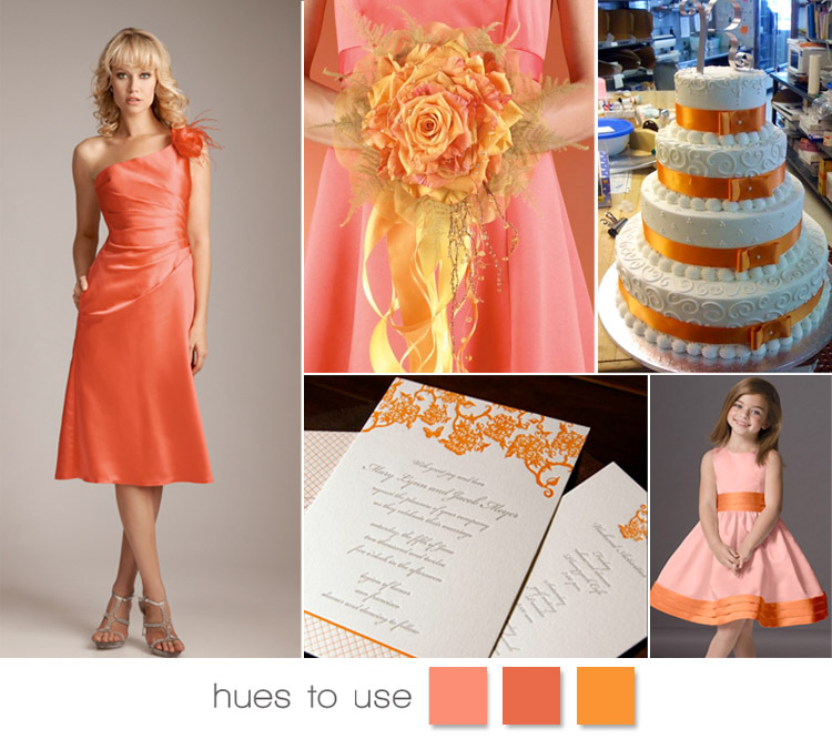 melon-and-tangerine-inspiration