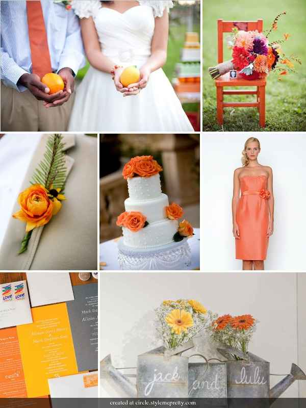 tangerine-and-gray-board