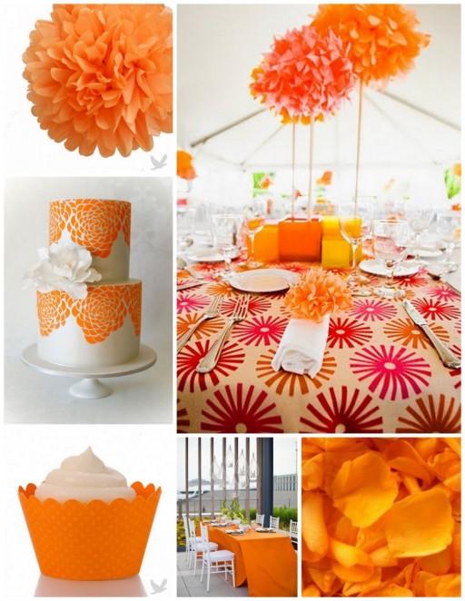TangerineTango-791x1024