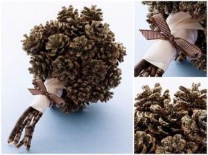 bouquet-mariage-hiver-pommes-de-pins-via-sofiesevents