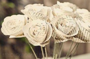 bouquet-mariée-papier