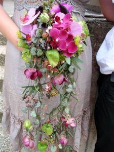 bouquet_mariage_1