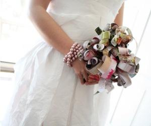 mariee_bouquet_papier