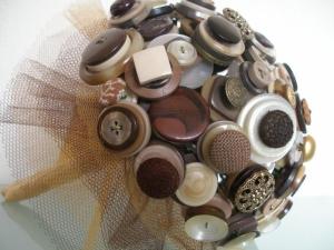 ramo-novia-botones2-c576_c1180
