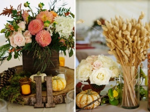 deco-mariage-theme-automne
