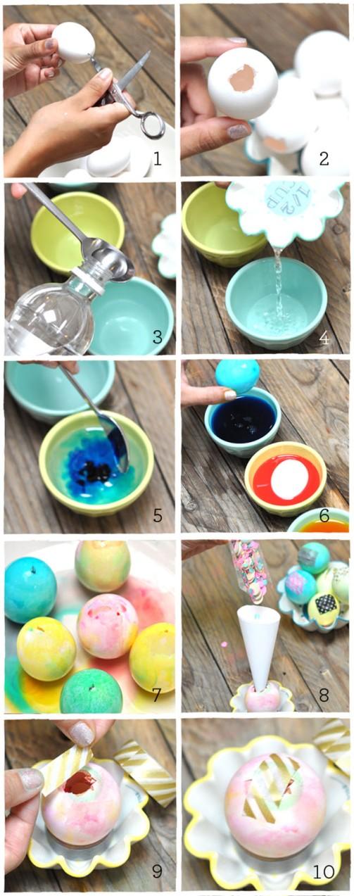 Confetti_Egg_Steps