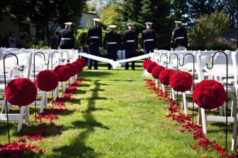 boules-de-fleurs-decoration-ceremonie-mariage