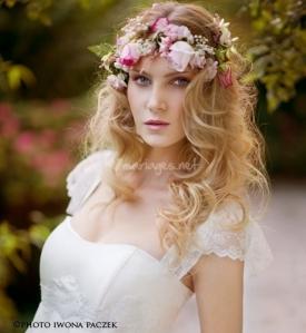 coiffure-mariage-fleurs-champetre_c3640