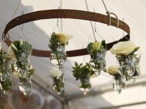 dabf321445a65c95d713e244426b1d22_decoration-florale-salle-mariage1