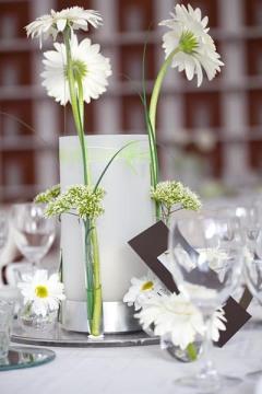 fleur-table-deco-mariage