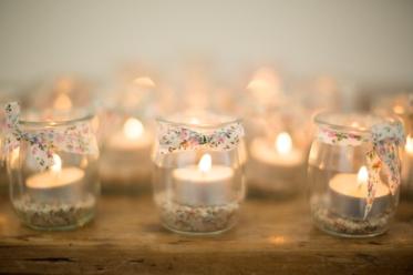 ©ingridlepan.com-mariage-theme-liberty-chateau-font-du-broc-87