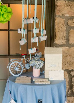 decor-mariage-bleu-pastel