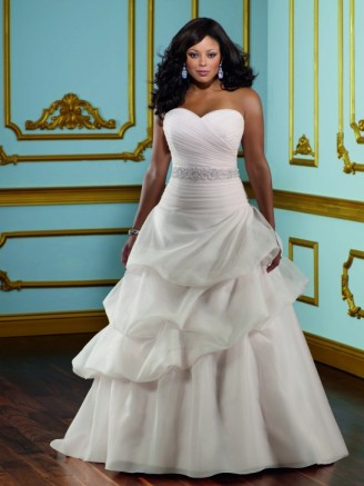robe-mariee-grande-taille-pas-cher1