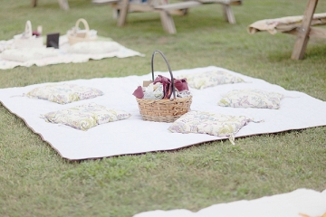 Southern-wedding-picnic-wedding-ideas