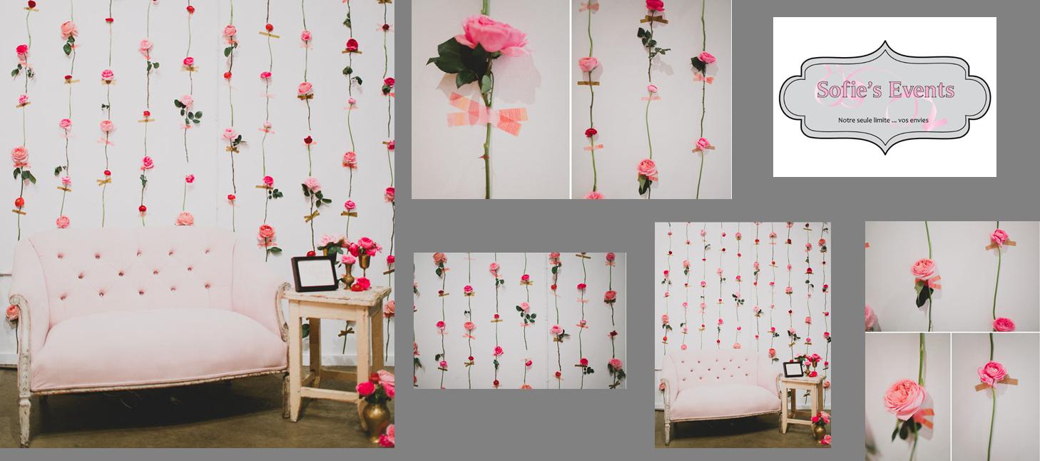 janvier 2016 sofie 39 s events. Black Bedroom Furniture Sets. Home Design Ideas