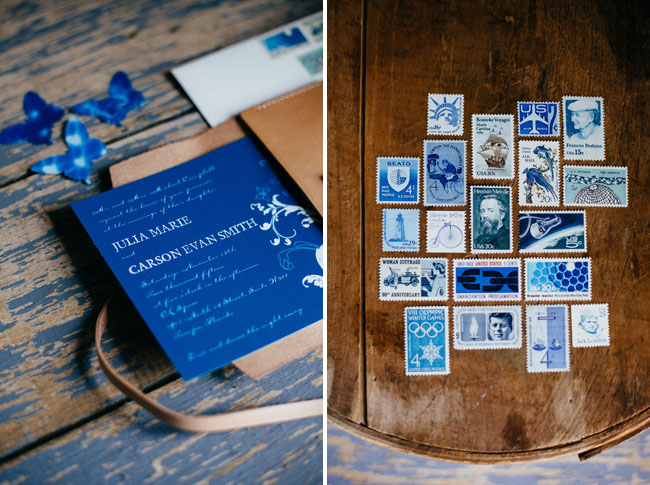 bluechambray-styled-02