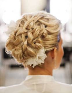 Coiffure-mariee-hiver