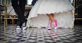 reporter-chaussures-mariage