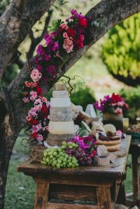 bar-a-fromages-mariage