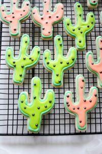 biscuits-cactus