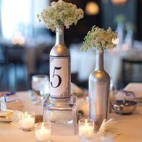 deco-de-table-mariage-industriel