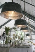 decoration-table-mariage-industriel
