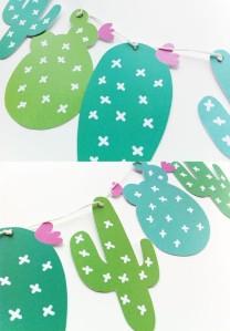 guirlande-cactus-e1465278338382
