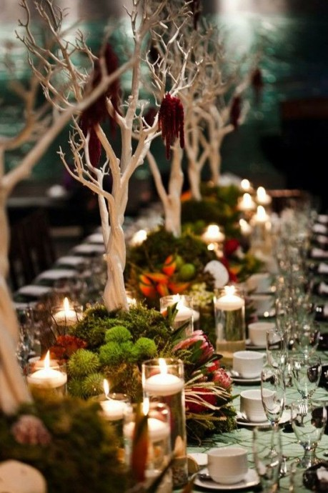 mariage-foret-9-459x690