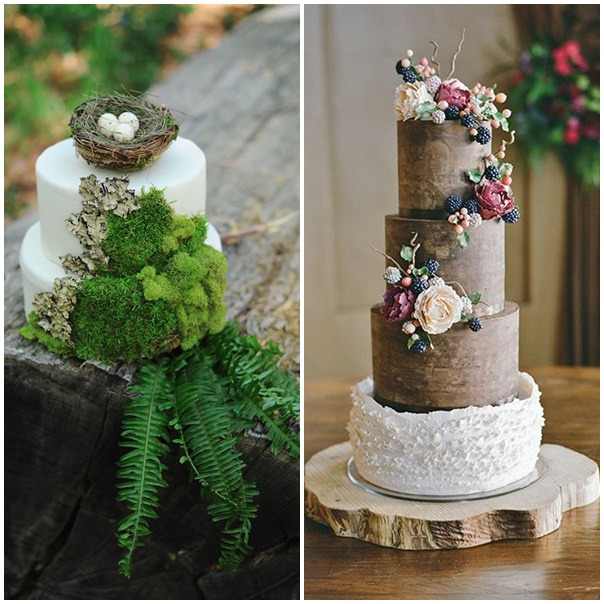 montage-mariage-foret-gateaux