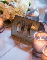 numero-de-table-mariage-industriel